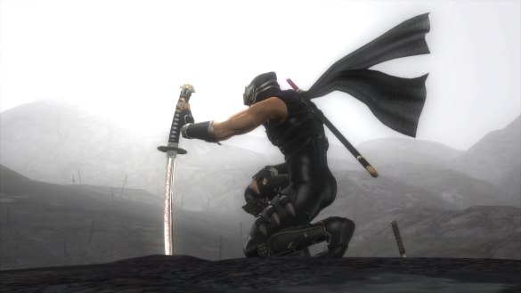 1192879-ninja-gaiden-backgrounds-for-pc-1920x1080